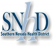 Southern Nevada Health District (SNHD)