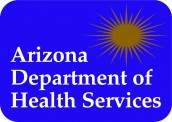 Arizona Department of Health Services (ADHS)