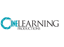 Cine Learning Productions