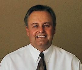 Dr. Tom Keller