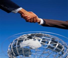 KCA Business Partners