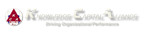 Knowledge Capital Alliance